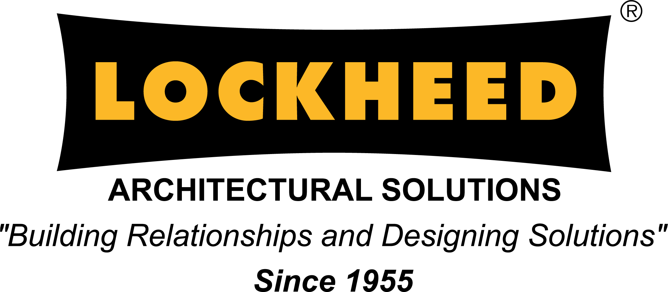Lockheed Architectural Solutions