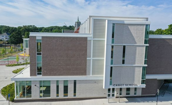 composite-panels-Cabot-School--Aerial-8