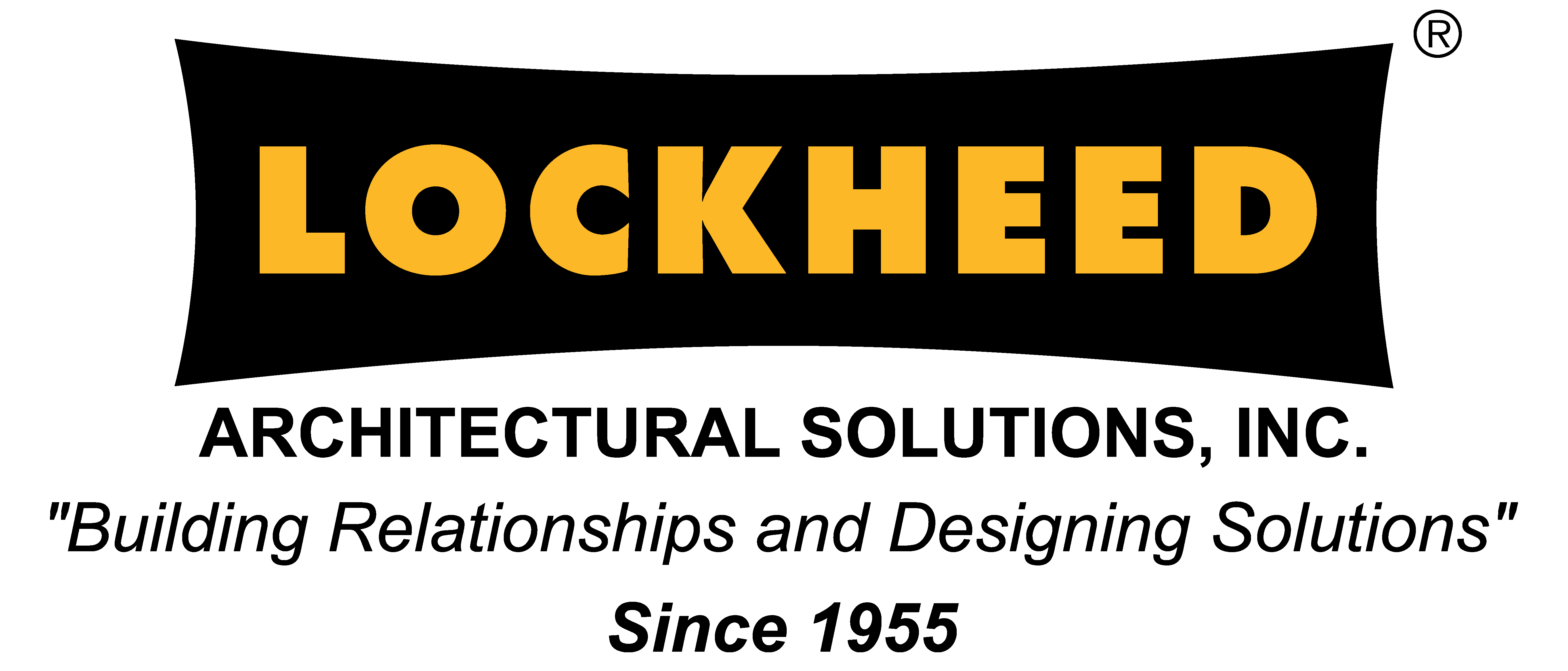 Lockheed Architectural Solutions, Inc.